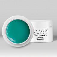 Gel Color - Surfie Green