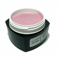 Gel Pink Mask Diamond Rainbow - 50 ml