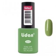 Oja semipermanenta Lidan - 067