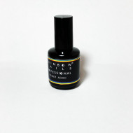 Primer Acidic Rainbow - 15 ml