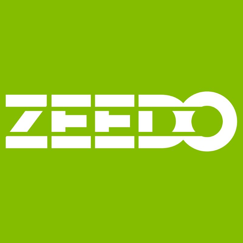 Zeedo Shop Sunet si Lumini