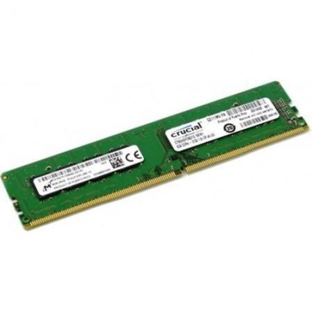 Slika 16 GB DDR4/2666 CRUCIAL CT16G4DFD8266, CL19, 1.2V