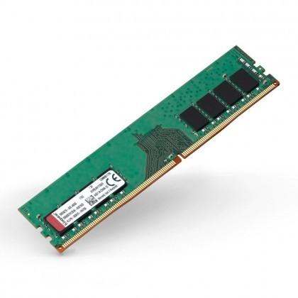 Slika 16 GB DDR4/3200 KINGSTON KVR32N22D8/16, ValueRAM