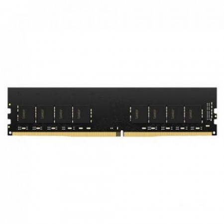 Slika 16 GB DDR4/3200 LEXAR LD4AU016G-R3200GSST, 1.2V