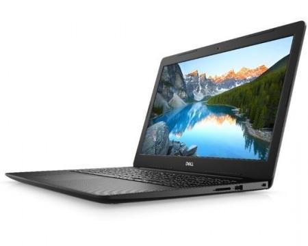 """Slika Notebook DELL Inspiron 3583 15.6"""" FHD i5-8265U 8GB 256GB SSD AMD Radeon 520 2GB crni 5Y5B"""