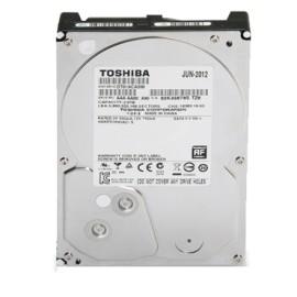 Slika HDD 2TB TOSHIBA, DT01ACA200, 7200 RPM, 64MB, SATA 3