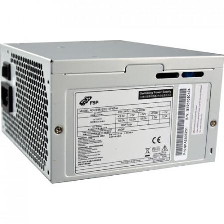 Slika Napajanje 500W FSP SP500-A, 12 cm fan, bulk (9PA4507901)