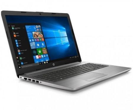 "Slika Notebook HP 250 G7 - 6BP04EA Intel® Core™ i5 8265U do 3.9GHz, 15.6"", 256GB SSD, 8GB"