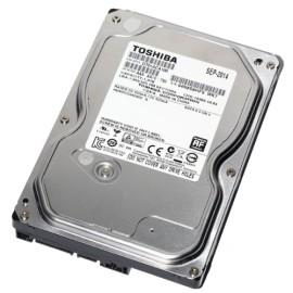 Slika HDD 1TB TOSHIBA, DT01ACA100, 32 MB, 7200 rpm, SATA 3