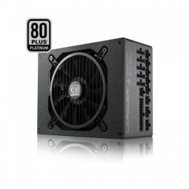 Slika Napajanje 1200W LC Power LC1200, Platinum V 2.4, 80+, 12 cm fan