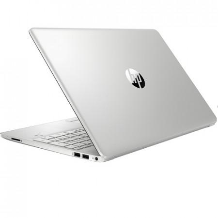 Slika NB HP 15-DW2009NM, INTEL I5-1035G1, 8GB, SSD 512GB NVME, GEFORCE MX330 (2GB), YU, FREE DOS (3M385EA)