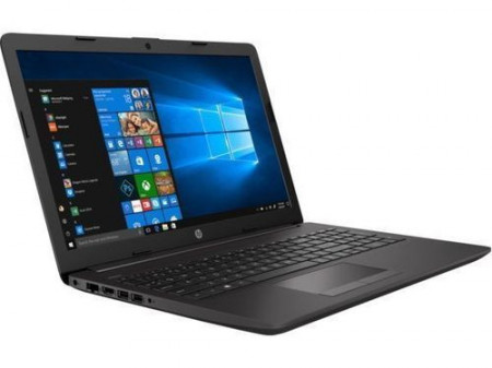 "Slika Notebook HP 250 G7 (6MQ28EA) 15.6"" FHD Intel Core i3 7020U 4GB 256GB SSD Intel HD 620 crni"