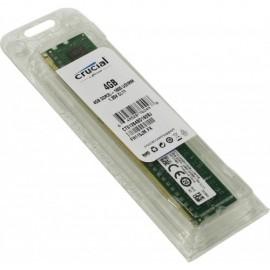 Slika 4 GB DDR3/1600, CRUCIAL CT51264BD160BJ, CL11, 1.35V