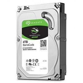 Slika HDD 4TB SEAGATE BarraCuda ST4000DM004, 256MB, SATA 3