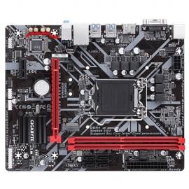 Slika MB Gigabyte B360M H, Intel B360, s.1151