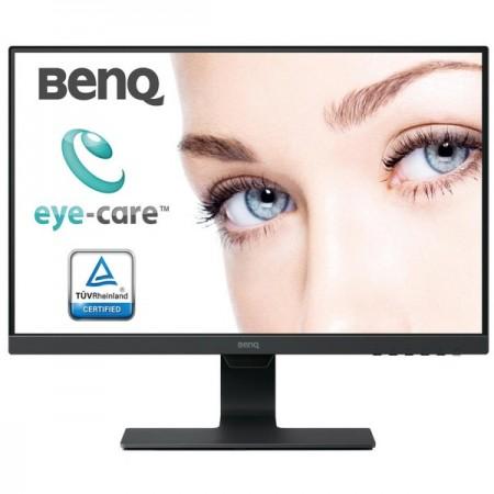"""Slika Monitor 23.8"""" BENQ GW2480E IPS LED, DP, HDMI"""