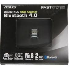 Slika ASUS USB BLUETOOTH 4.0 USB-BT400