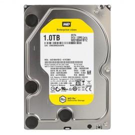 Slika HDD 1TB WESTERN DIGITAL Re Datacenter Storage, WD1004FBYZ, 128MB, 7200 rpm, SATA 3