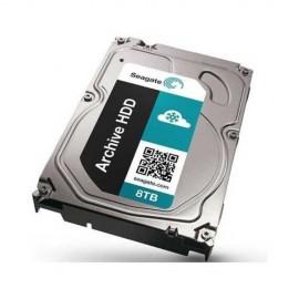Slika HDD 8TB SEAGATE Archive ST8000AS0002, 3.5', 128MB, 5900rpm, SATA3