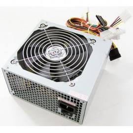 Slika Napajanje LC Power LC420H-12, 12 cm fan