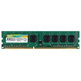 Slika 8 GB DDR3/1600, SILICON POWER SP SP008GBLTU160N02, CL11, 1.5V