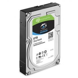 Slika HDD 8 TB SEAGATE SkyHawk Guardian ST8000VX0022, 256MB, SATA 3