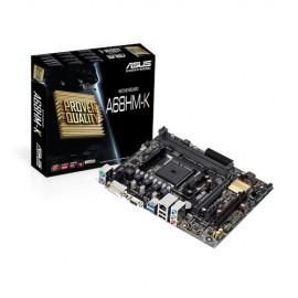 Slika MB ASUS A68HM-K, AMD A68, DDR3, USB 3.0,SATA3, VGA, DVI, s.FM2+