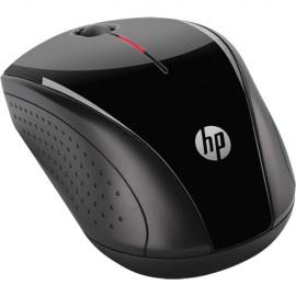 Slika Miš HP X3000, WIRELESS, 1xAA baterija, USB micro receiver