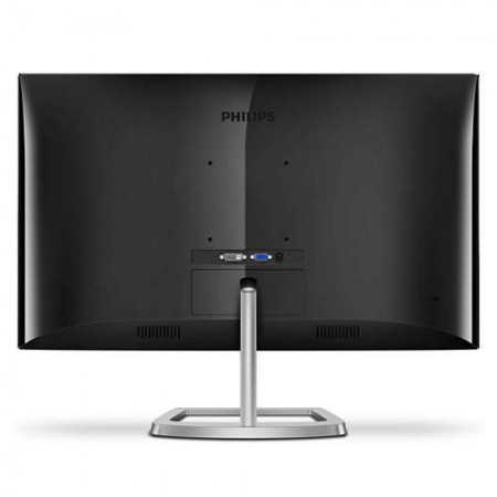 "Slika Monitor 23.8"" PHILIPS  E-line 246E9QSB/00 IPS  LED, VGA, DVI-D"