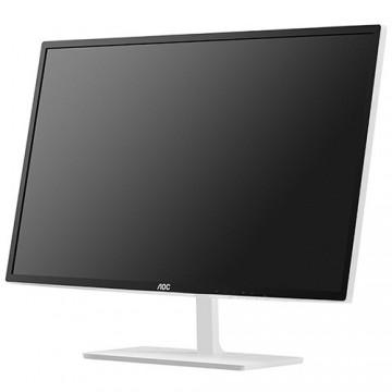 "Slika Monitor 31.5"" AOC Q3279VWFD8, IPS LED, 2K (2.560 x 1.440), 16:9, VGA, DVI, HDMI, DisplayPort"