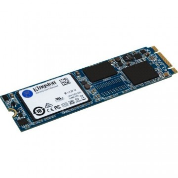 Slika SSD 120GB KINGSTON SUV500M8/120G, M.2, SATA 3, 520/320 MB/s