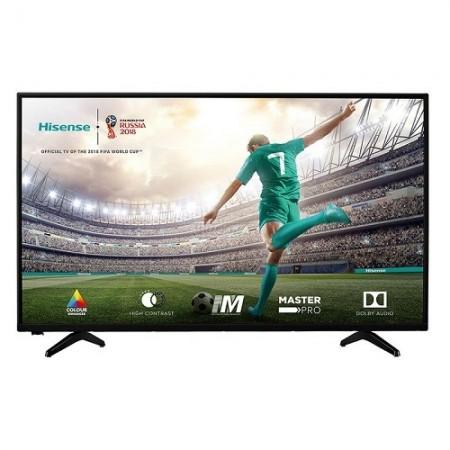 "Slika TV 43"" HISENSE H43A5600, Smart LED, Full HD, digital LCD"