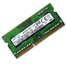 Slika 4GB DDR3L/1600 SO-DIMM, SAMSUNG M471B5173DB0-YK0, 1.35V, CL11, bulk