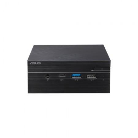 Slika ASUS Mini PC PN40-BBC185MV Intel N4100 1.5GHz (2.6GHz)