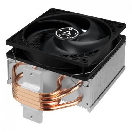 Slika CPU Hladnjak Arctic Freezer 34, 4 heatpipe, 150W TDP