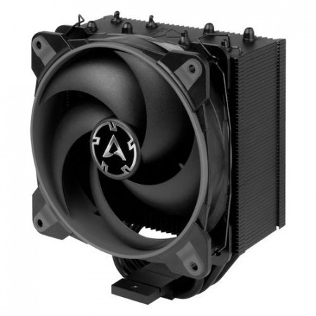Slika CPU Hladnjak Arctic Freezer 34 eSports, 4 heatpipe, 200W TDP, ACFRE00072A