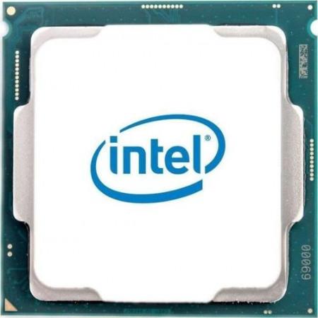 Slika CPU INTEL Core i5-10600K, 6-Core/12-threads, 4.1GHz (4.8GHz), 12MB, 125W, LGA 1200, TRAY
