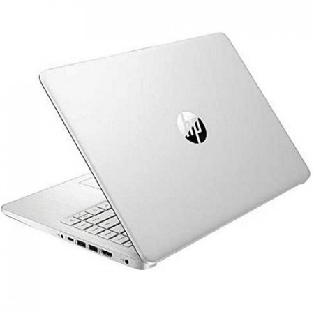 "Slika NB HP 14-DQ1077, 14"" FHD, I3-1005G1, 8GB, 256GB SSD NVMe, WINDOWS 10 HOME, silver (2S8G4UA)"