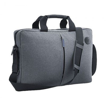 "Slika HP Torba 15.6"" Value Topload (K0B38AA), siva"