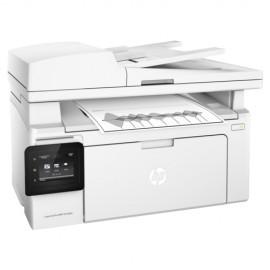 Slika MFP HP Laserjet PRO M130fw, A4, LAN, WiFi, ADF, FAX, Print, Copy, Scan, USB2.0 (G3Q60A)