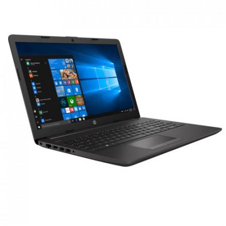 Slika Notebook HP 250 G7, Intel Core i5-1035G1, 8GB, 256GB PCIe NVMe SSD, 15,6'' AG FHD, NVIDIA GF MX110 2GB, Free DOS, YU, Dark Ash Silver (1Q2X9ES)