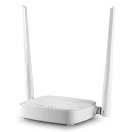 Slika Wireless Router TENDA N301, 300 Mbps (N300), 3x 10/100Mbps LAN Port, dve antene 2 x 5 dBi
