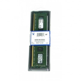 Slika 4 GB GB DDR4/2133 KINGSTON KVR21N15S8/4, ValueRAM