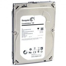 Slika HDD 2TB SEAGATE Constellation ES, ST2000NM0033, 128MB, 7200 rpm, SATA 3