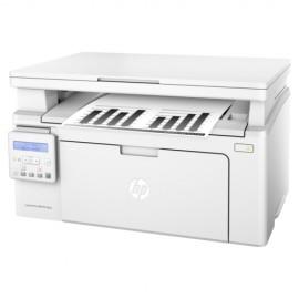 Slika MFP HP Laserjet PRO M130nw, A4, Print, Copy, Scan, LAN, WIFI, USB2.0 (G3Q58A)