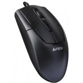 Slika Miš A4TECH N301 V-TRACK, optical, USB