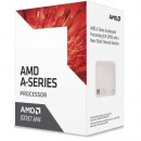 CPU AMD A8-9600 3.1GHz (3.4GHz) (4 CPU + 6 GPU) Box, AM4, APU Radeon™ R7 Series