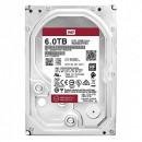 HDD 6TB WESTERN DIGITAL Red Pro, WD6003FFBX, NAS, 7200 rpm, 256MB, SATA 3