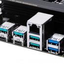 MB Asus ProArt Z490-CREATOR 10G, Intel Z490, s.1200