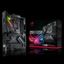 MB ASUS ROG STRIX B365-F GAMING, Intel B365, s.1151